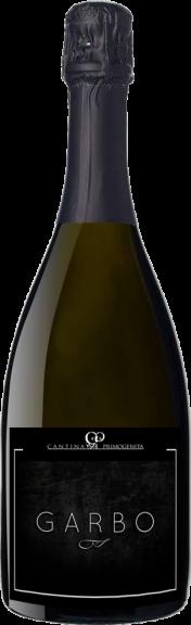 bottiglia-garbo