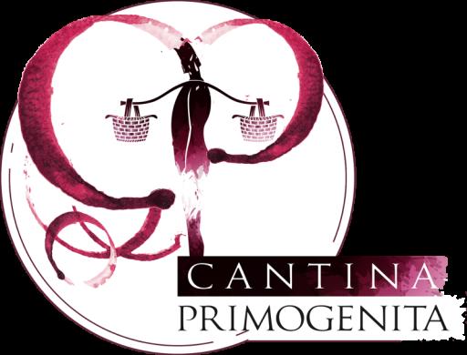 Cantina Primogenita - Semplicemente di qualità